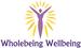 Wholebeing Wellbeing LLC