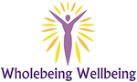 Wholebeing Wellbeing LLC