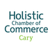 Holistic Chamber of Commerce - Cary (NC)