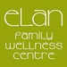 Elan Family Wellness Centre