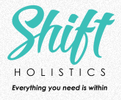 Shift Holistics