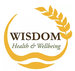 Wisdom Health and Wellbeing