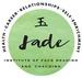 Jade Institute of Face Reading and Coaching