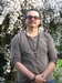 Phillip Chavez Transpersonal Healer LLC