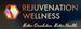 Rejuvenation Wellness