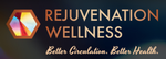 Rejuvenation Wellness