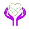 Progressive Mind & Body Institute