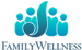 J Family Wellness