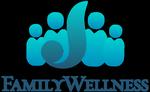 J Family Wellness