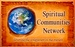 Spiritual Communities Network