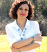 Maryam Milani Transformational Coaching