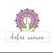 Dalai Mama Holistic Wellness Ministries, LLC