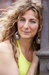 Anette Kischinowsky, Core Energetics & Holistic Health