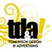 Tomlinson Design & Advertising