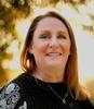 Christine Janette - Holistic Metaphysical Practitioner