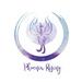 Phoenix Rising TCC