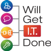 Will Get I.T. Done, Inc.