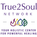 True2Soul Network Inc.