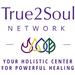 True2Soul Network Inc.