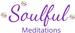 Soulful Meditations LLC