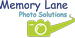 Memory Lane Photo Solutions