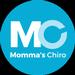 Momma's Chiro