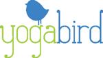 Yoga Bird