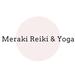 Meraki Reiki & Yoga