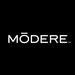 Modere