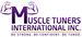 Muscle Tuners International Inc