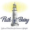 The Path of Being