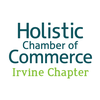 Holistic Chamber of Commerce - Irvine (CA)