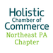 Holistic Chamber of Commerce - Northeast Pennsylvania (PA)