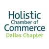 Holistic Chamber of Commerce - Dallas (TX)