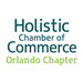 Holistic Chamber of Commerce - Orlando (FL)