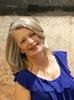 Linda J Kneipp Consulting