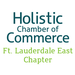 Holistic Chamber of Commerce - Ft. Lauderdale East