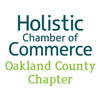 Holistic Chamber of Commerce - Oakland County (MI)