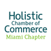 Holistic Chamber of Commerce - Miami (FL)
