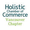 Holistic Chamber of Commerce - Vancouver (WA)