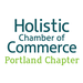 Holistic Chamber of Commerce - Portland (OR)