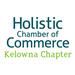 Holistic Chamber of Commerce - Kelowna BC