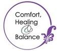 Comfort, Healing & Balance