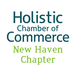 Holistic Chamber of Commerce - New Haven (CT)
