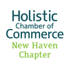 Holistic Chamber of Commerce - New Haven CT