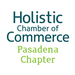 Holistic Chamber of Commerce - Pasadena (CA)
