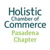 Holistic Chamber of Commerce - Pasadena (CA)