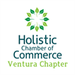 Holistic Chamber of Commerce - Ventura Chapter