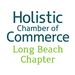Holistic Chamber of Commerce - Long Beach (CA)