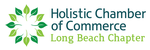 Holistic Chamber of Commerce - Long Beach (CA)